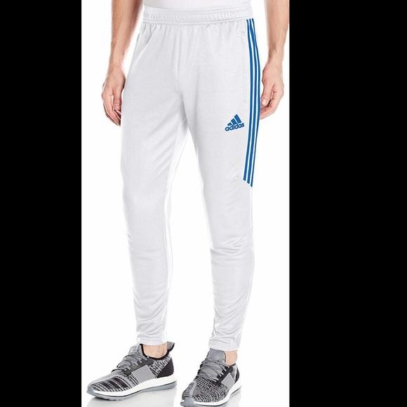 adidas Other - Adidas Men's Soccer Tiro 17 Training Pants
